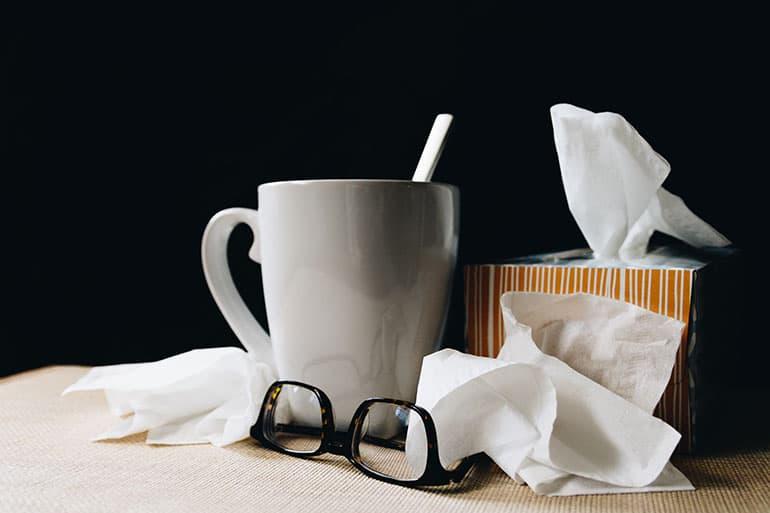 Болезнь — это наказание за грехи? Если я болею, значит ли это, что Бог забыл обо мне?
