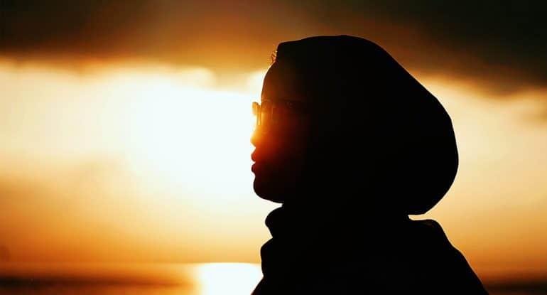 Как мусульманке венчаться с христианином?