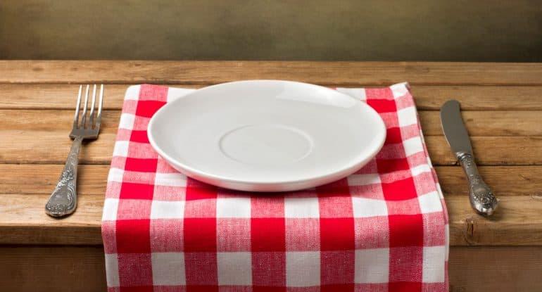 Можно ли завтракать перед литургией, если не причащаться?