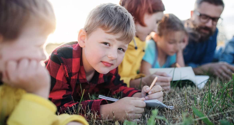 Секреты успешного воспитания ребенка от классиков педагогики и современных учителей