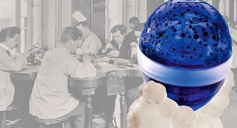 Последнее яйцо Фаберже. Николай II так и не успел подарить его супруге