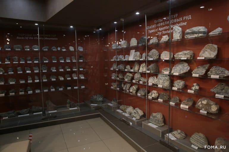 Отец-минералог: история священника, который возглавляет научный центр РАН