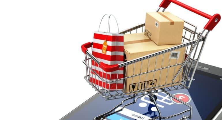 Можно ли в среду и в пятницу делать покупки?