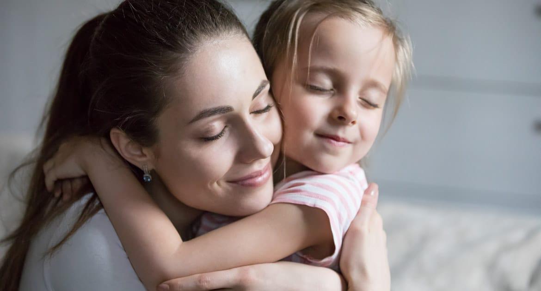 Хочу родить, но боюсь передать болезни ребенку. Что делать?