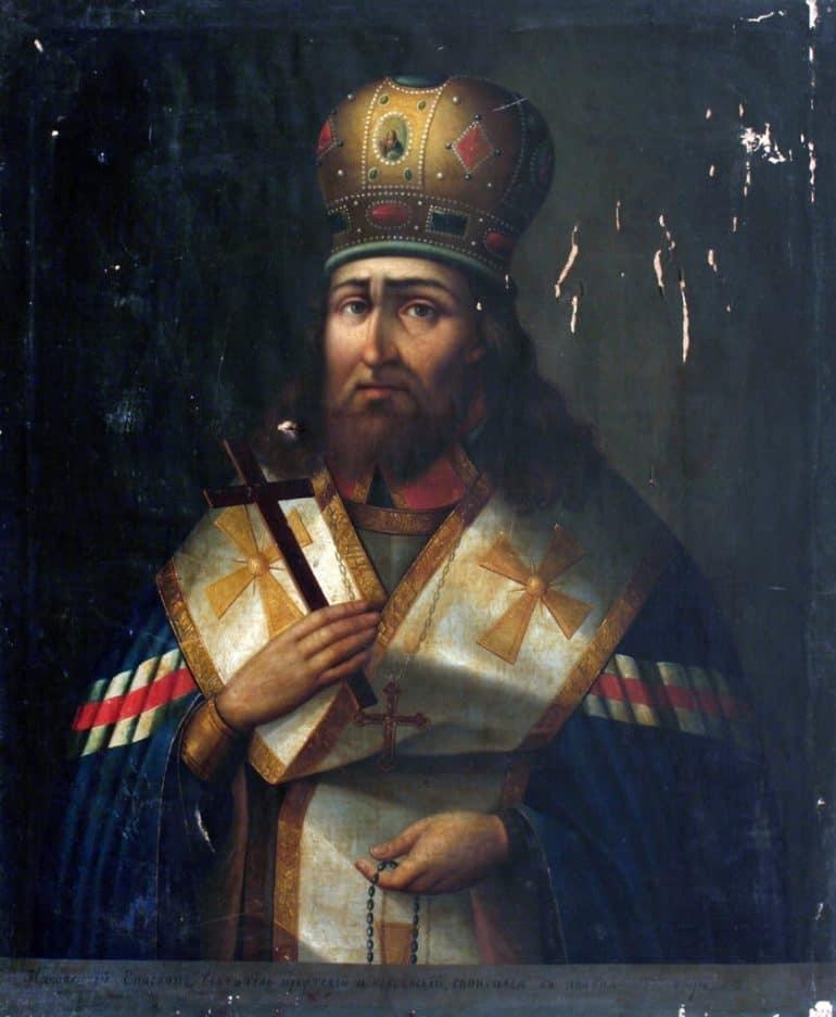 Святитель Иннокентий на Уналашке: как ему удалось убедить алеутов отказаться от многоженства и убийства рабов