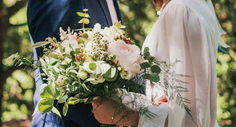 Если нельзя пожениться, почему жизнь в любви — это блуд?