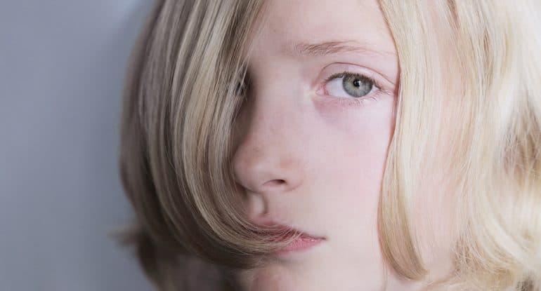 Что делать, если ребенок 9 лет не слушается?