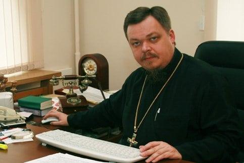 В опасениях перед законопроектом о волонтерах есть и христианская мотивация