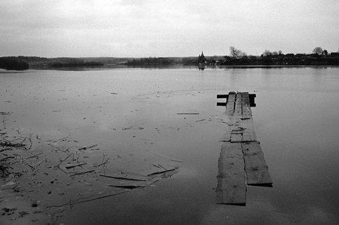 Колодозеро