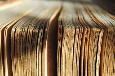 Почему не читают Библию, и Кто виноват и что делать