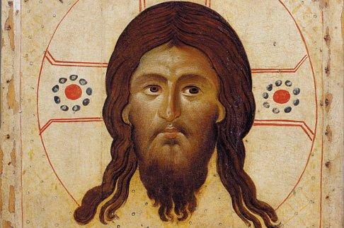 Почему христиане пишут иконы, а у мусульман и иудеев их нет?
