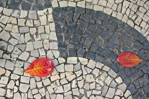 Женщина и мужчина: отношения сквозь века
