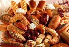 Грузинская Патриархия будет подтверждать качество постных продуктов