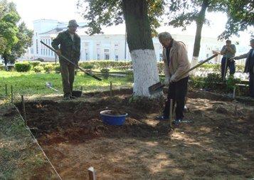 Эксперты подтверждают, что в Чебоксарах обнаружены останки бабушки первого царя династии Романовых