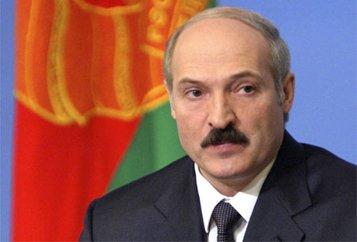 Утратим христианские ценности, потерям все, - Президент Беларуси Александр Лукашенко