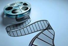 Министерство культуры определило темы для отечественного кино: история, семья, классика
