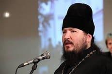 Авиакатастрофа вертолета в Якутии коснулась сердец многих жителей, - игумен Агафангел (Белых)