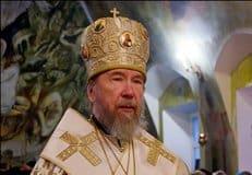 Митрополит Казанский Анастасий призвал верующих помочь в установке сигнализаций и систем пожаротушения в храмах