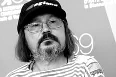 Умер кинорежиссер Алексей Балабанов