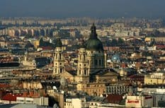 Мэр Барселоны пообещал поддержку в строительстве в городе православного храма