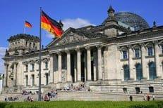 В Берлине построят крупный православный центр