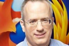 Исполнительного директора «Mozilla Corp» вынудили подать в отставку из-за его неприятия однополых браков