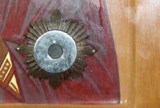 В монастыре Бурятии замироточила икона святителя Иннокентия Иркутского