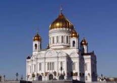 Священный Синод обсудит подготовку к празднованию 1025-летия Крещения Руси, учреждение новых епархий и митрополий