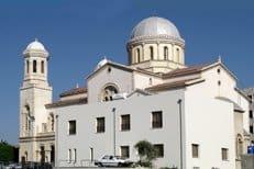 Кипрская Православная Церковь расширяет меры по поддержке людей, пострадавших от кризиса