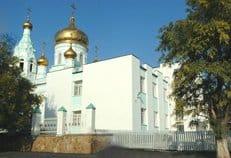 В Донской духовной семинарии будут готовить войсковых священников