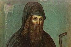 Установлено общецерковное прославление преподобного Далмата Исетского