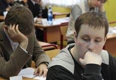 При уполномоченном по правам ребенка в Москве создадут детский совет