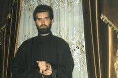 Диакона Сергия Баранова лишили сана, но не отлучили от Церкви