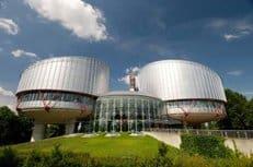 Дело Анастасии Завгородней, у которой отняли детей, рассмотрит Европейский суд по правам человека