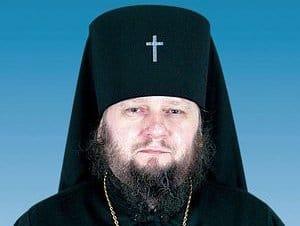 В Сумской епархии прокомментировали попытку захвата епархиального управления