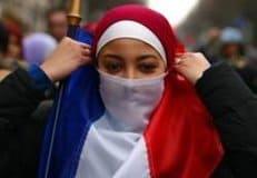 Молодые христиане страны забывают о своей вере, считает французский священник