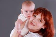 В Москве открылся форум Всероссийской программы «Святость материнства»