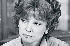 В Берлине прошло заочное отпевание актрисы Людмилы Гурченко