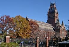 Католическая Церковь и студенты добились отмены «черной мессы» в Гарварде
