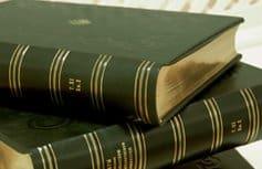Свои рекомендации к единому учебнику по истории России представят религиозные организации