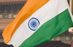 Правительство Индии рассматривает возможность строительства в стране первого православного храма