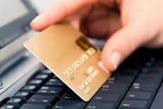 МЧС предупреждает о мошеннических сборах пожертвований в Интернете