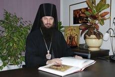 Традиционный ислам должен сам осудить ваххабизм, - считает епископ Орский Ириней
