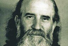 В июне в Сербии состоится обретение мощей преподобного Иустина (Поповича)