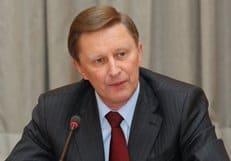 В современных условиях диалог власти с религиозными организациями более востребован, считают в Кремле