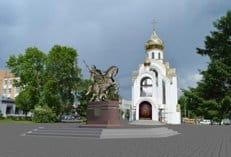 Ивановская митрополия опровергла обвинения в сносе исторического памятника