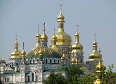 Между православными и униатами в Украине возникают новые сложности, считают в Русской Православной Церкви