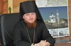 В Горном Алтае будет действовать круглосуточный храм, - заявил епископ Горноалтайский Каллистрат