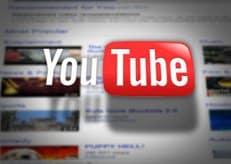 На портале YouTube появился канал, рассказывающий о православном литургическом календаре