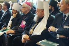 Христиане России и Польши должны искать точки сближения, - совместное заявление